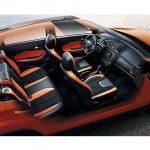 MVM X22 Automatic Sportام وی ام ایکس 22 اتوماتیک اسپرت 1395-1398
