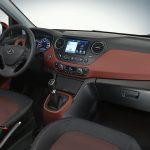 Hyundai i10 kermanmotorهیوندای آی10 مونتاژ کرمان موتور 1396-1398