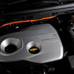 Hyundai Sonata Hybrid GLS هیوندای سوناتا هیبریدی فول 2015-2019