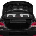Hyundai Accent 1.6Lهیوندای اکسنت وارداتی 2011-2017