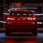 Hyundai Elantra Fullهیوندای الانترا فول 2016-2019