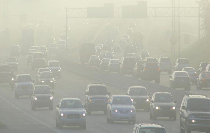 ۶ راهکار ابتدایی برای کاهش آلایندگی خودرو شخصی