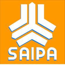 سایپا saipa