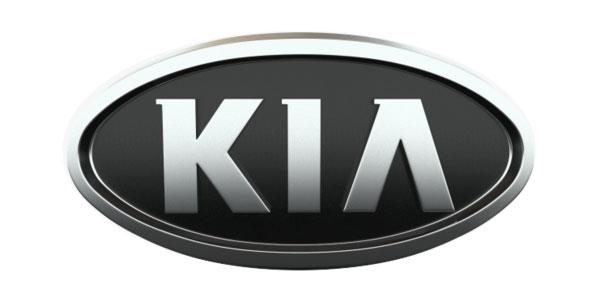 لوگو کیا logo kia