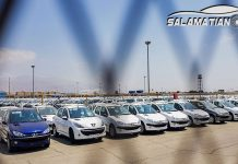 داستان آزادسازی قیمت خودرو چه شد؟
