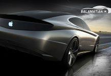 اپل باتری خودروهای الکتریکی را در خاک آمریکا تولید خواهد کرد